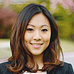 Vancouver Wellness Practitioners - Annie Tsang