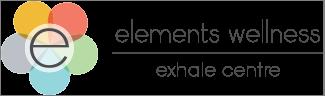 Elements Wellness Centre Logo
