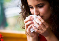 Vancouver NAET Allergy Therapy
