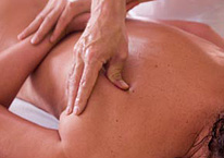 Vancouver Massage Therapy