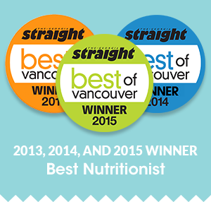 best-vancouver-nutritionist-Recovered