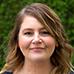 Stephanie Roach Medical Esthetician