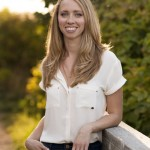 Jessica_Eastman_ND_Naturopath