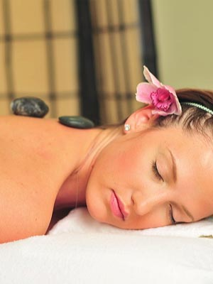Spa Treatments Vancouver