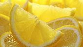 Detox lemons