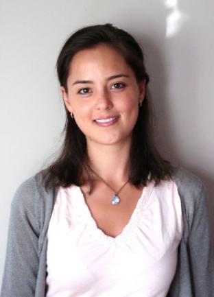 Daniela Velez