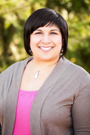 Kiran Manhas, registered Vancouver acupuncturist