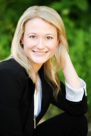 Lindsay Diack