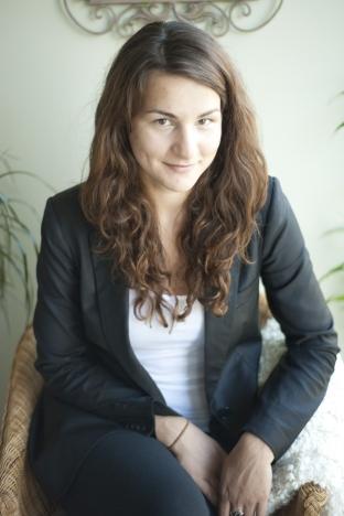 Maria Stanciulescu