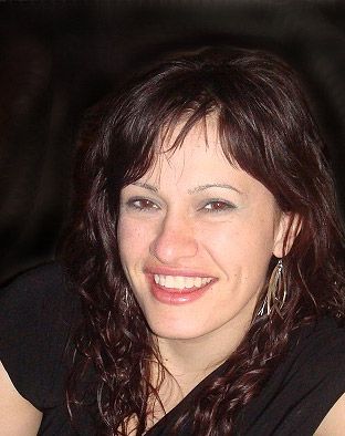 Marla Pickering, RMT Massage Vancouver