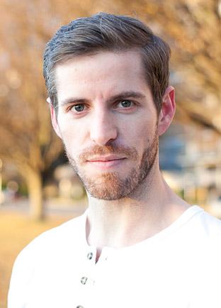 Matt Lovick, RMT